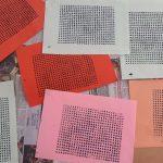 Screen Printing at Artspace Cinderford