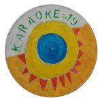School Of Rock Record Art 3
