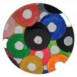 School Of Rock Record Art 2